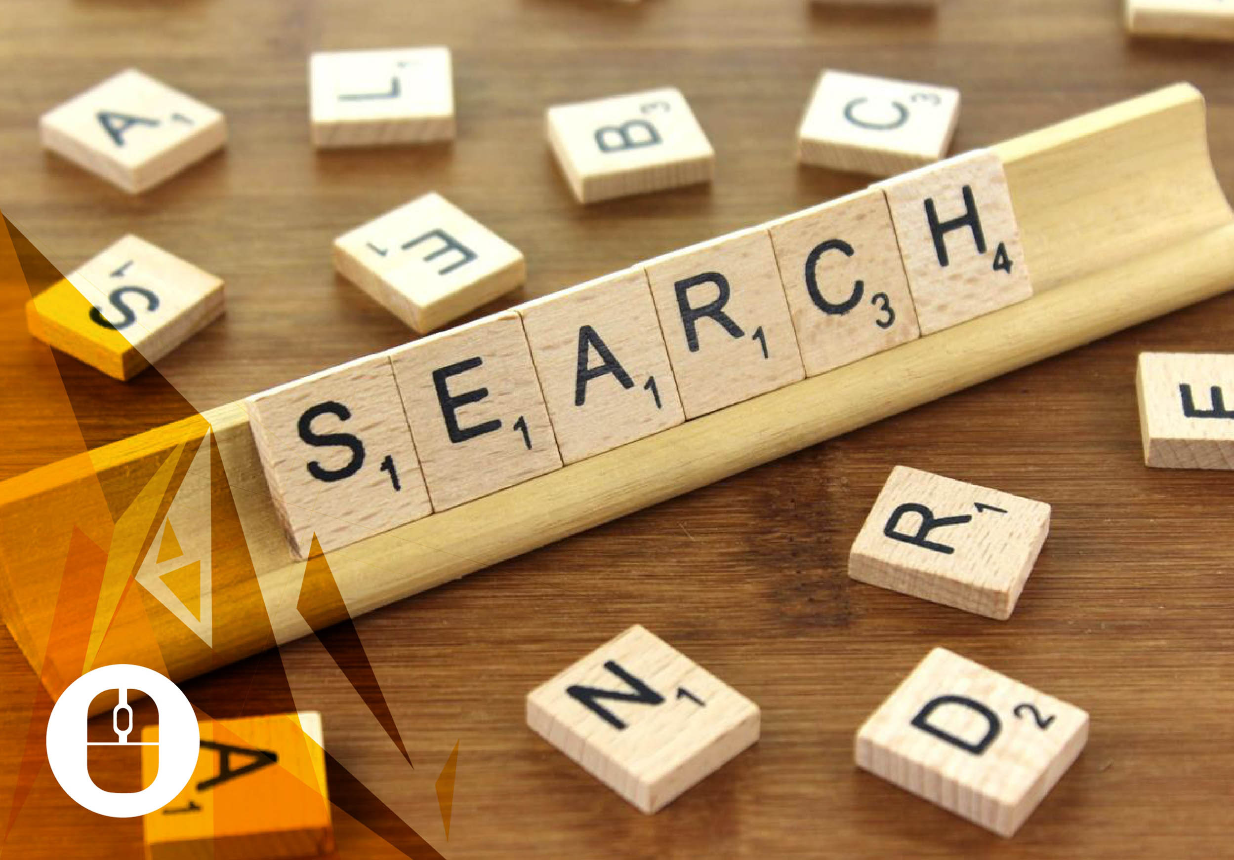 jc-web-google-seo-search-engine-optimisation-img